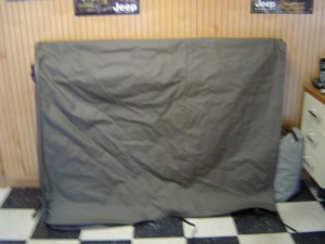 Used Jeep Parts For Sale – Gilbert Jeeps and 4×4's |