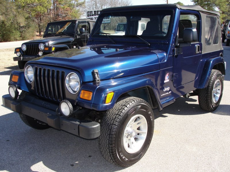 jeep wrangler freedom edition stk 801 gilbert jeeps and 4x4 39 s. Black Bedroom Furniture Sets. Home Design Ideas